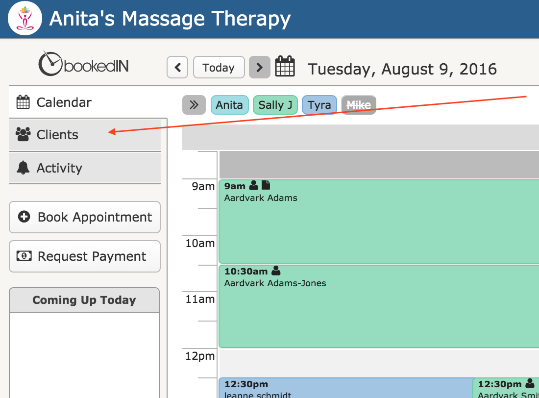 appointment_scheduling_clients_area_tracking.png