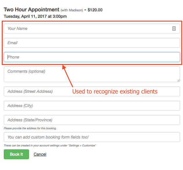 online_appointment_scheduling_for_appointments_bookedIN_custom_forms.png