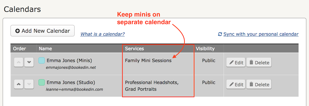 scheduling_mini_sessions_online_appointments.png