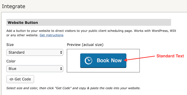 booking_button_for_websites_.png