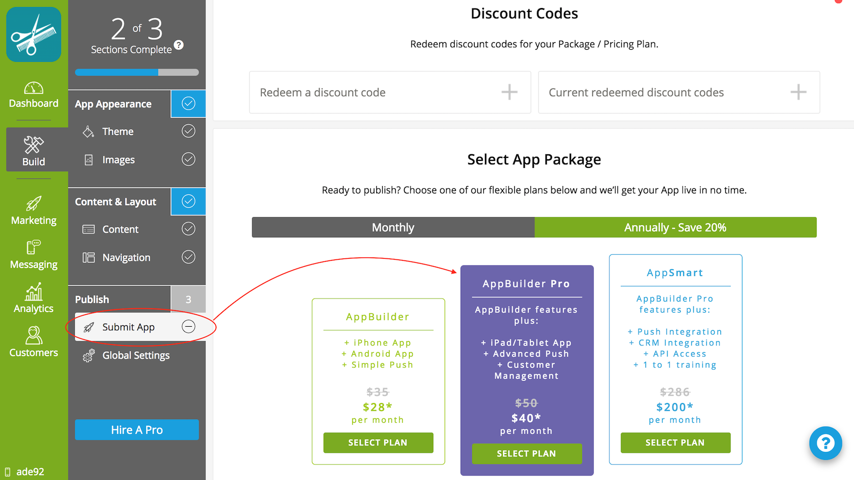 submit_your_app_to_the_app_store..png