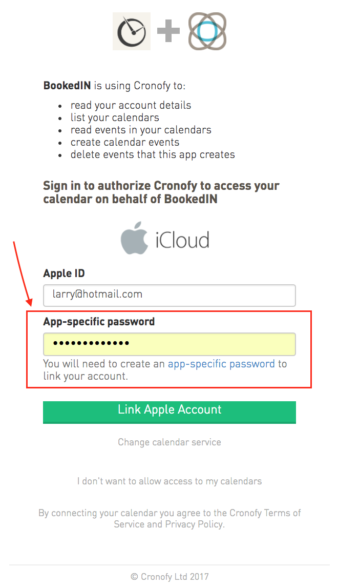 iCloud_app_specific_passwords_required.png