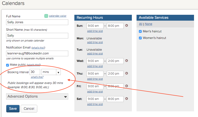 appointment_scheduling_booking_interval.png