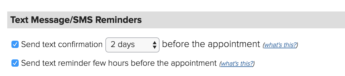 appointment_scheduling_text_reminders_page_settings.png