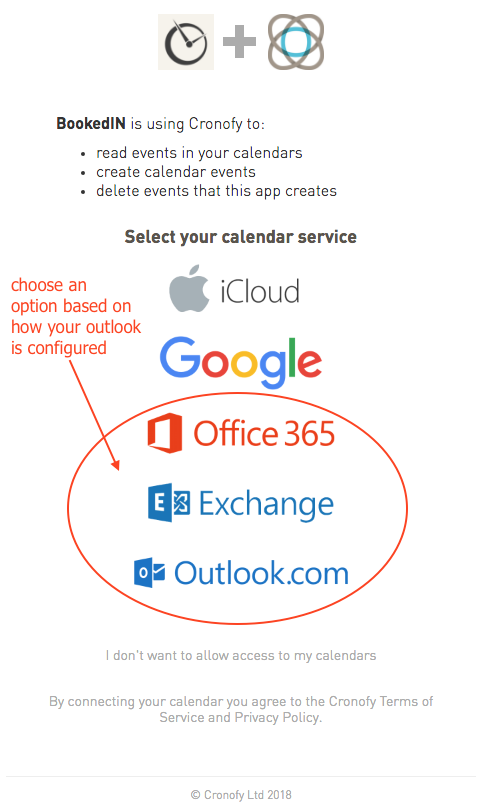 outlook_sync_in_outlook__exchange__office365.png