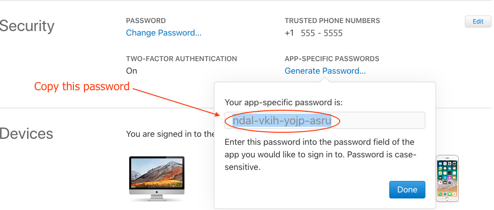 app_specific_passwords_for_bookedin_step_again.png
