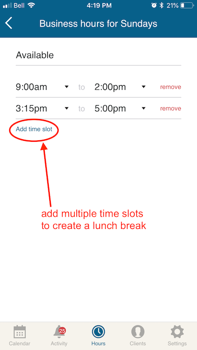 create_time_slots_or_breaks_or_lunch_or_split_shifts.PNG