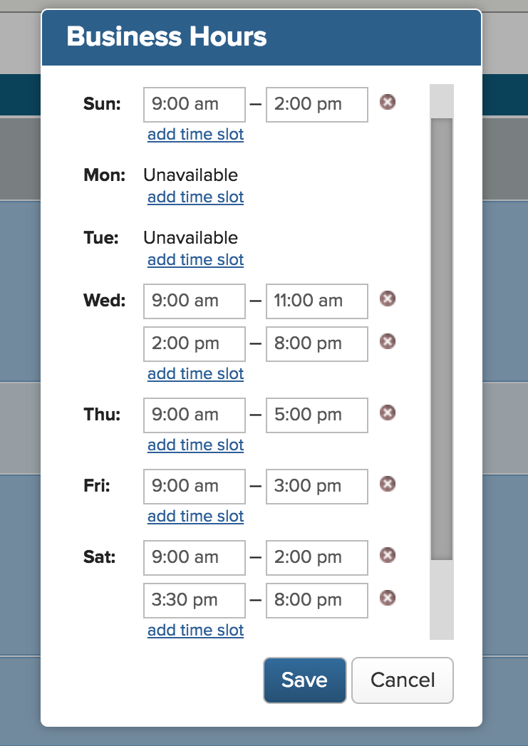 weekly_recurring_available_hours_for_bookedIN_online_booking_scheduling.png