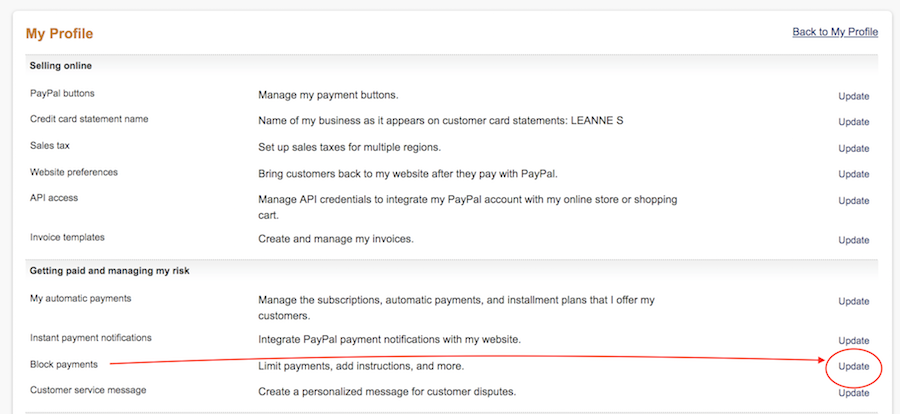 click_block_payments_limit_payments_add_instructions_and_more_under_paypal_profile_settings.png