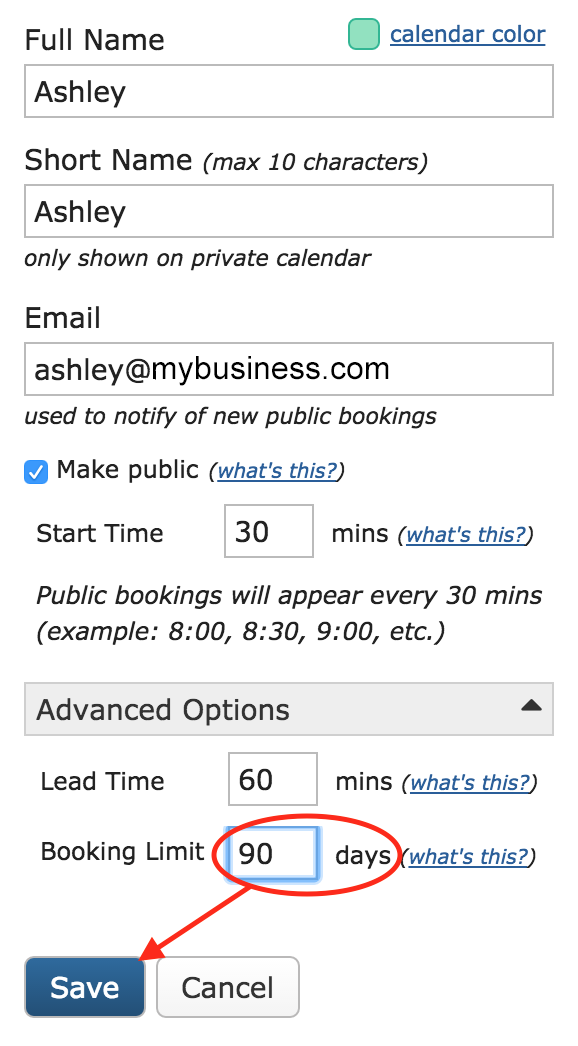 booking_limit_into_the_future_with_bookedin_online_scheduling.png