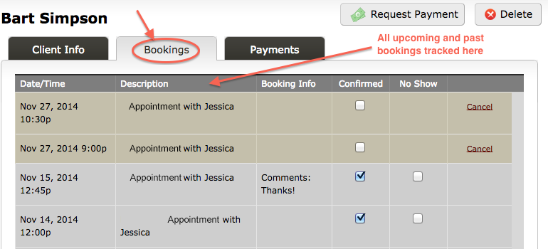 BookedIN_client_booking_history.png