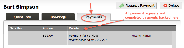 BookedIN_client_payment_history.png