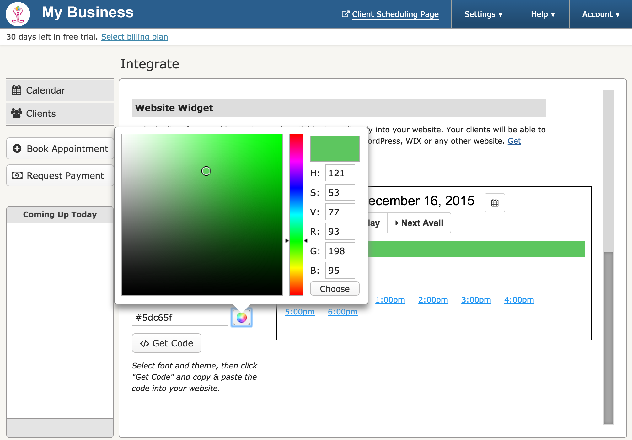 online_appointment_scheduler_tool_for_customizing_colors_on_my_website.png