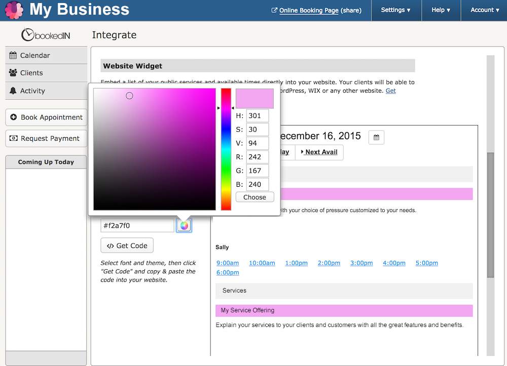 appointment_scheduling_custom_color_calendar_widget_for_websites.png