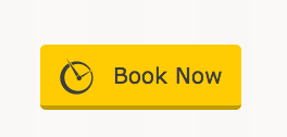 Book_now_button_sample_on_1_1_website_widget.png