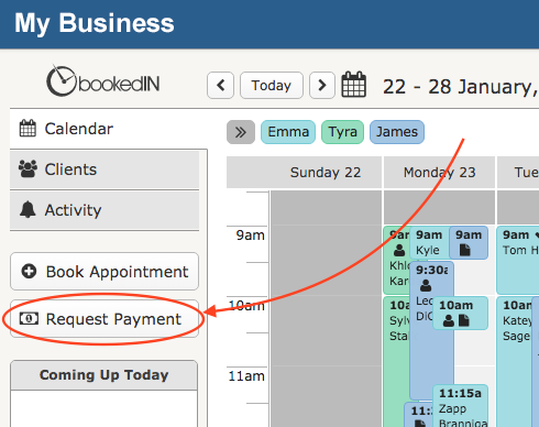 bookedIn_online_payment_processing_and_tracking_clients.png
