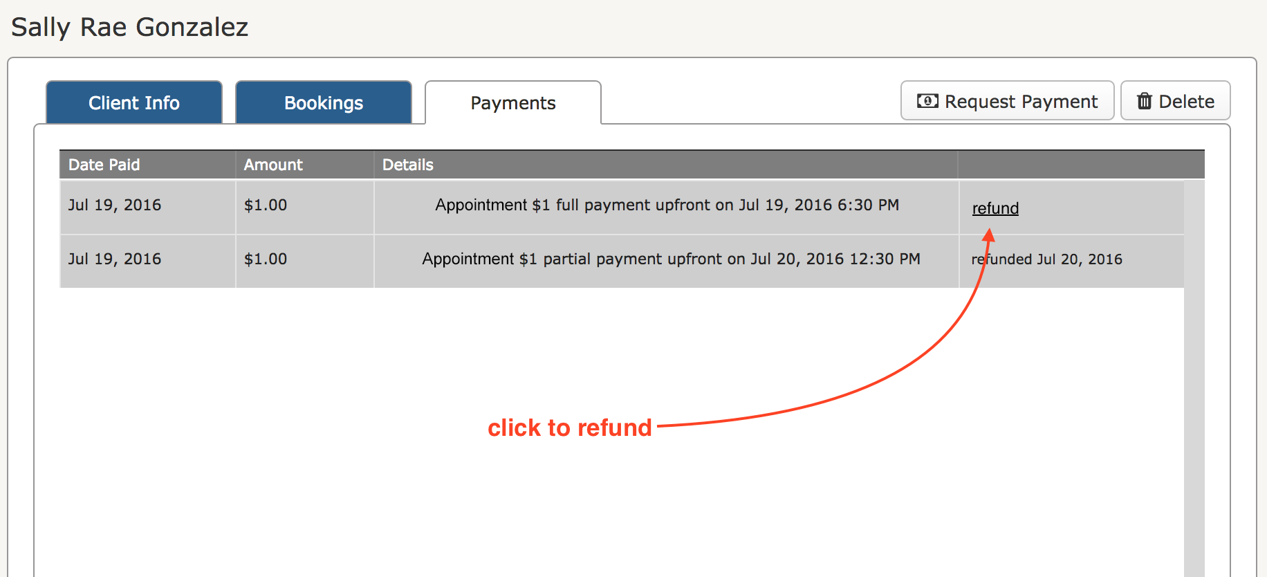 perform_refunds_for_appointments_scheduled_online_through_bookedin.png