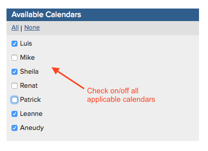 turning_on_staff_calendars_best_appointments_scheduling_app.png