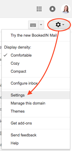 gmail_settings_menu_gear_icon.png