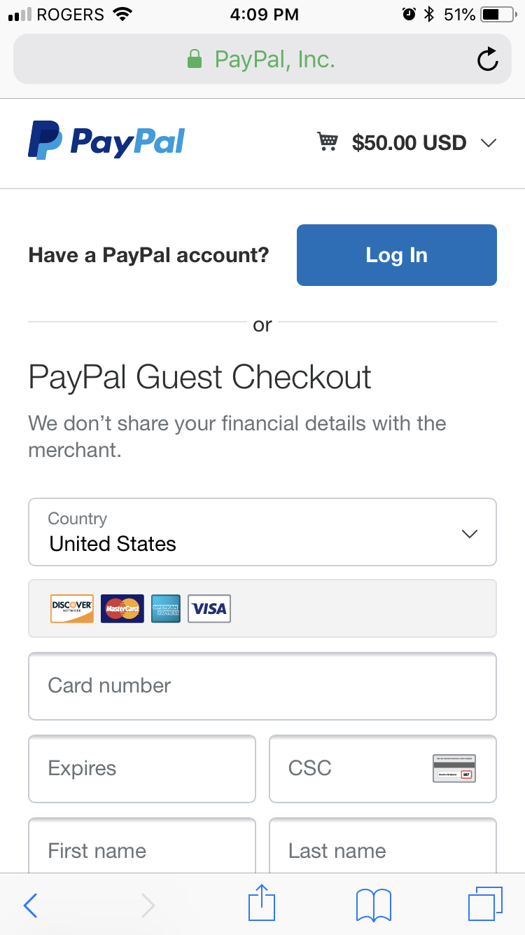 online-payment-for-appointment-booking-screenshot.PNG