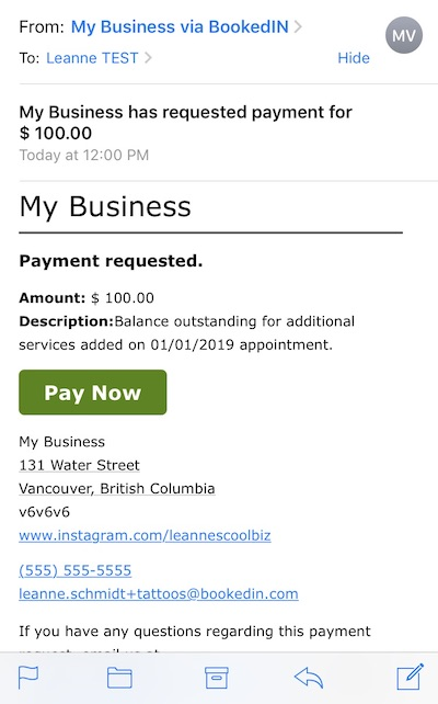 payment_request_email_sent_to_clients_for_their_appointment_via_bookedin.jpg