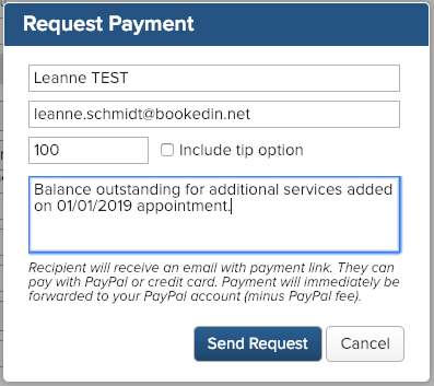 requesting_a_payment_using_bookedin_appointment_scheduling_invoicing_button.png