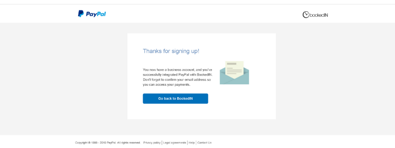 paypal_signup_confirmation.png
