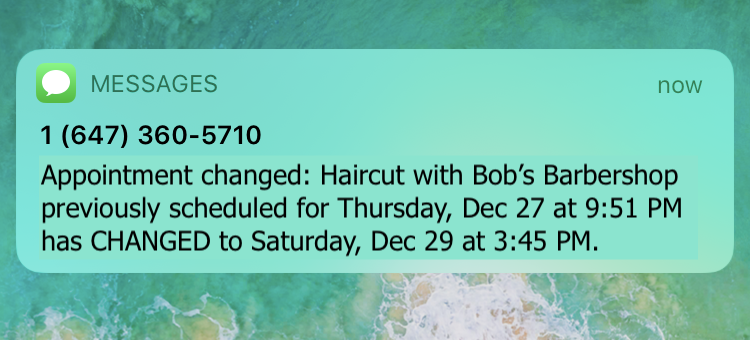 appointment_changed_automatic_text_notification.PNG