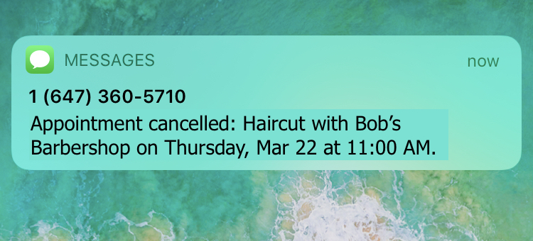 appointment_cancelled_automatic_text_notification.jpeg