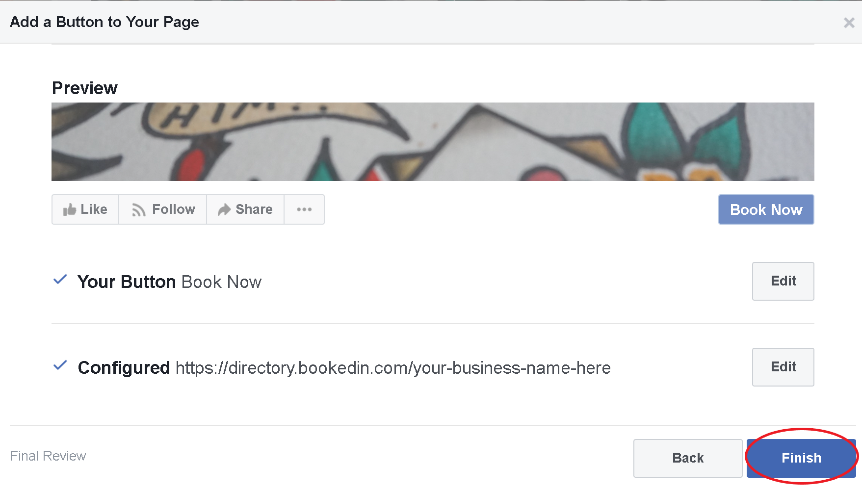 how_to_add_your_online_booking_page_link_to_facebook.png