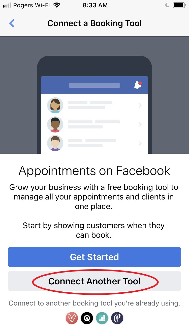 choose_connect_to_another_tool_on_facebook_app.jpg