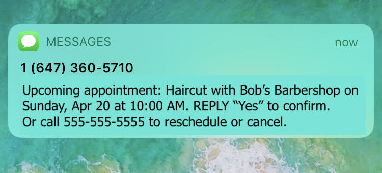 appointment_reminder_no_cancellation.jpg