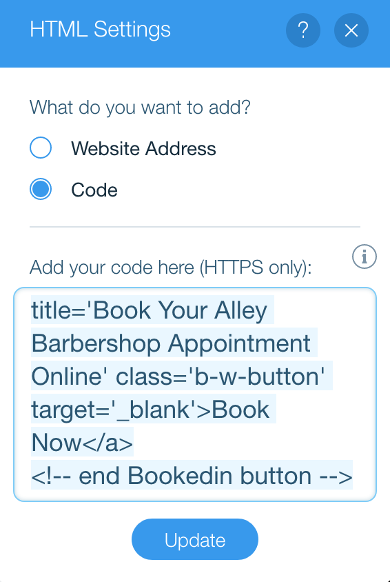 wix_booking_button_code_embed_from_bookedin.png